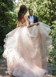 Dream Wedding Dresses 1884 Best Dream Wedding Images On Pinterest Marriage Brides And