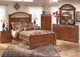 Scratch And Dent Bedroom Furniture by Furniture Connection Clarksville Tn