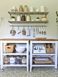 best kitchen storage ideas kitchen storage ideas deft space saving kitchen storage solutions