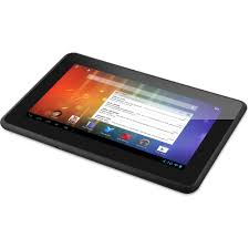 best black friday android tablet deals ematic 7