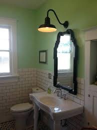 Wrought Iron Bathroom Light Fixtures Iron Bathroom Lighting Wrought Iron Vanity Lights