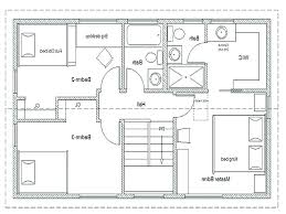 drawing house plans free draw floor plans free informal inspirational draw house plans for