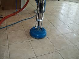flooring how to clean grout on tile floors oxicleanhow in