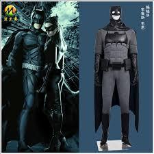 Batman Halloween Costume Adults Buy Wholesale Original Batman Costume China Original