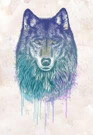 imagenes de fondo de pantalla lobos las 10 obras de arte más famosas del mundo lobos fondos y tatuajes