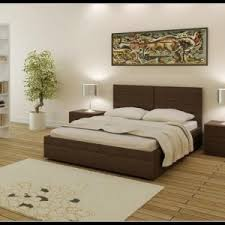 floating bed frame australia bedroom home design ideas qe4jrjl48b