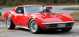 c3 corvettes 1970 c3 corvette with blower ebay find gm authority