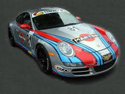 porsche martini martini racing team porsche by partywave on deviantart