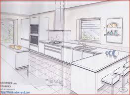 logiciel gratuit conception cuisine enchanteur logiciel gratuit conception cuisine inspirations avec