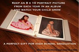 8 by 10 photo albums top 10 parenting tips of 2013 harvard homemaker