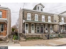 4 bedroom houses for rent in philadelphia philadelphia pa 4 bedroom homes for sale realtor com