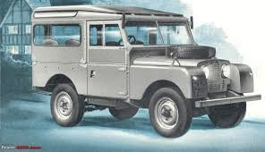 70s land rover looking for land rover series 1 2 or 3 page 4 team bhp