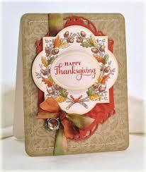 justrite papercraft floral harvest background st autumn