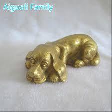 100 lion statue home decor home d礬cor items accents u0026