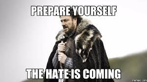 Prepare Yourself Meme - prepare yourself meme funny image photo joke 02 quotesbae