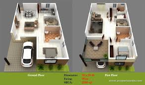 500 Square Foot House Plans New House Plan Download Houses Under