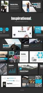 new templates for powerpoint presentation business plan powerpoint presentation template business