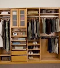 closet lowes storage shelves free standing closets rubbermaid