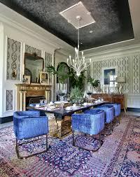 bridget beari design chat bridget beari u0027s dc design house dining room