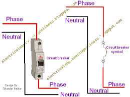 how to wire a 240 volt outlet diy install 220 and circuit breaker