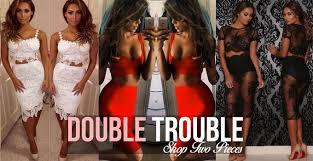 fashion cheap dresses affordable clothing fashion websites omg
