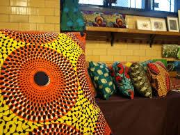 african american wall art decor tags african art decor nfl home