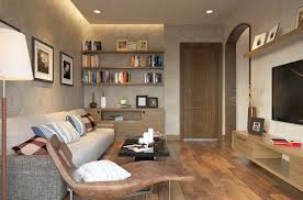 Best Living Room The Best Living Room Colors To Choose When - Living room designs for small space