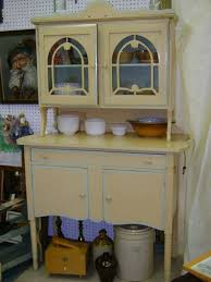 antique china cabinets for sale cabinet 45 fresh oak china cabinets for sale sets high resolution