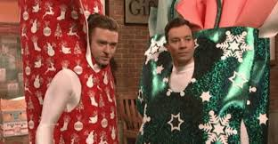 Snl Do It In My Twin Bed The Saturday Night Live Recap Jimmy Fallon And Justin Timberlake Gq