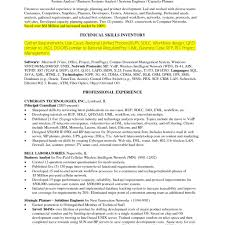 resume templates for business analysts duties of a police detective business analyst resume exle sle professional skills for