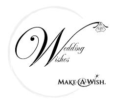 wedding wishes logo weddingwishes logo tony and dalaia