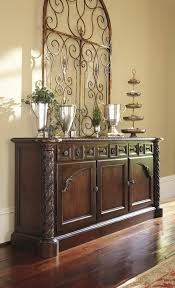 Dining Room Buffets Shore Dining Room Buffet Buffets Exclusive Furniture