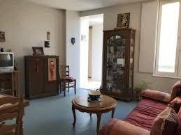 chambre des notaires maine et loire location appartement 3 pièces chateau gontier 370 appartement