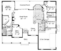 dream house blueprint home planning ideas 2017