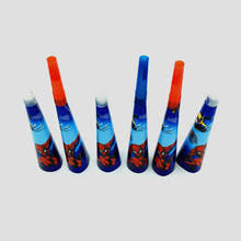 noise makers popular party noise makers buy cheap party noise makers lots from