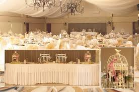 wedding arch hire johannesburg products party hire springs