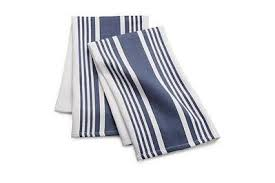 the best kitchen towels reviews by wirecutter a new york times