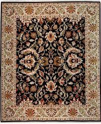 Types Of Rugs Types Of Rugs Home Design Ideas