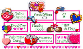 valentines kids billy s happy s day for kids family and teachers