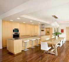 blooming italian kitchen design boston living room traditional