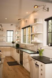 Kitchen Wall Sconce Wall Sconce Ideas Beautiful Features Shiplap Kitchen Wall