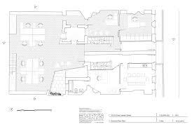 barcelona pavilion floor plan dimensions blog u2013 olha martsynovska interior design