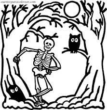 imagenes de halloween para imprimir y colorear dibujos para colorear gratis para halloween para imprimir