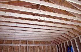 roof showthread amazing roof attic vents basic no ridge vent