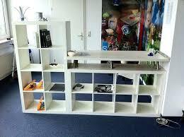 Billy Bookcase Ikea Dimensions Bookcase Ikea Expedit Bookshelf Desk Combo Ikea Expedit Shelves