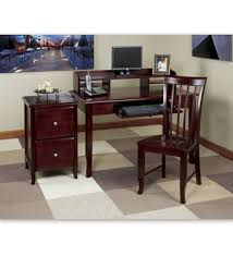 study table for sale buy online wood furniture study table with chair designs used