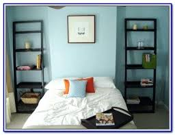 attractive blue paint colors for bedrooms awesome bedroom