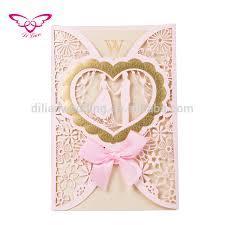 wholesale wedding invitations wholesale wedding invitations wholesale wedding invitations