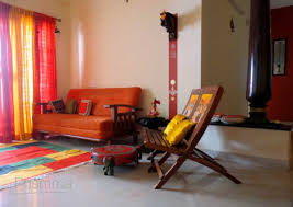 indian home interiors delhi home interior noida home interior gurgaon home interior