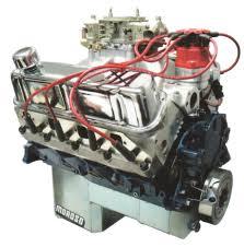 Ford Mud Truck Engines - bad attitude racing engines racing u0026 street performance engines